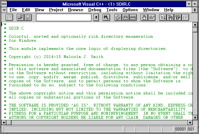 msvcr90 dll windows 2000